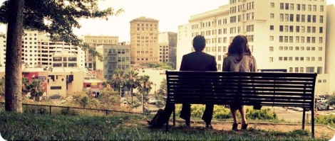 500 días sin romanticismo o el curioso culto a (500) Days of Summer