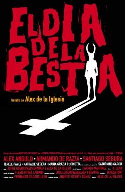 1995_El_dia_de_la_bestia_Alex_de_la_Iglesia_espanol_2
