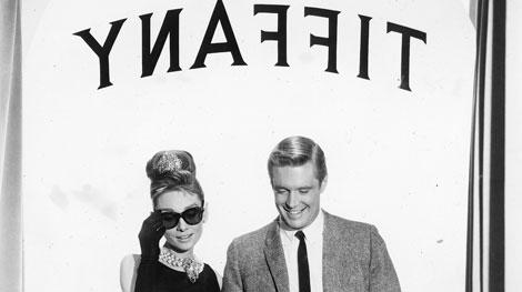 Un affaire de película: la vital relación entre la moda y elcine