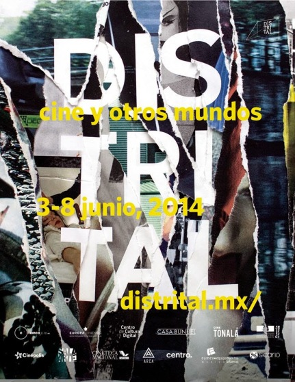 Distrital 2014