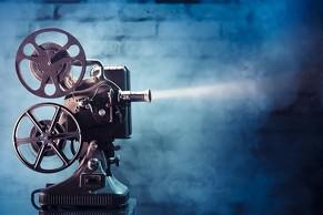¿Por qué el cine es unarte?