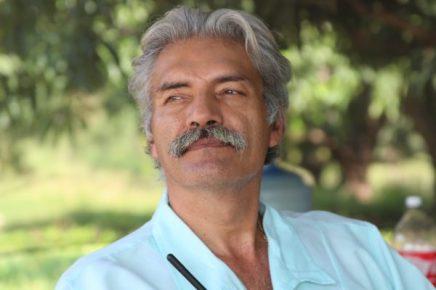 José Manuel Mireles 4