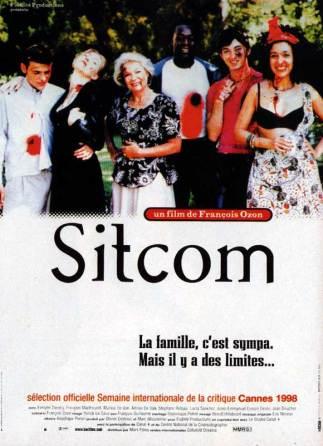sitcom-movie-poster-1998-1020525142