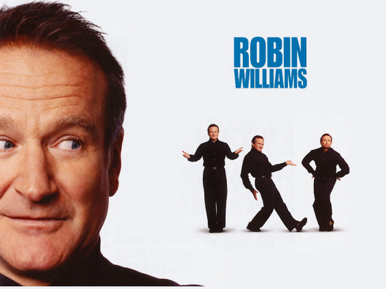 Robin-Williams-robin-williams-23618764