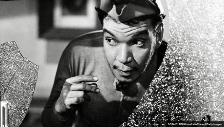 cantinflas1