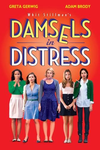 DamselsInDistress_2011_EST_800x1200