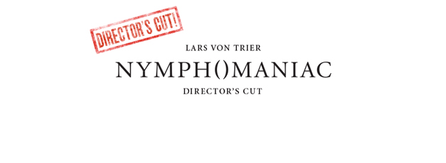 xnymphomaniac-la-version-de-lars-von-trier.jpg.pagespeed.ic.rdSUSvUr_f