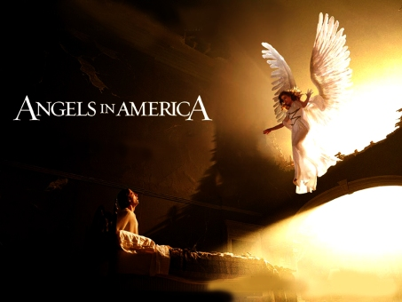 Angels-in-America-angels-in-america-2197644-1024-768