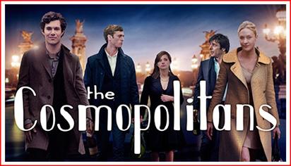 banner_cosmopolitans-_v344271575_