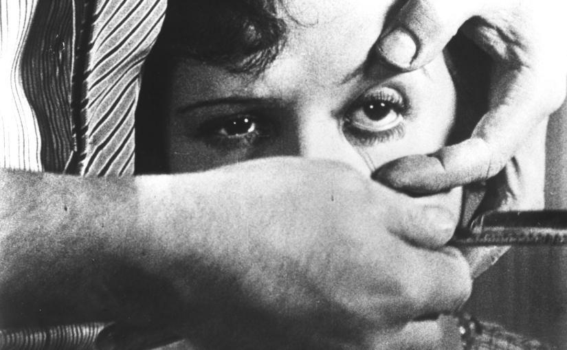 Buñuel, el cineasta de la metáfora y la críticasocial
