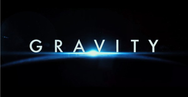 Gravity_film