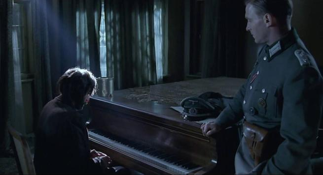 el pianista 4
