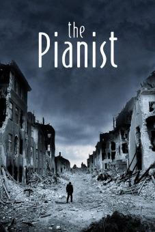 el pianista 5
