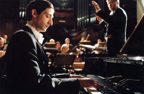 el_pianista_7