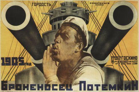 1925-el-acorazado-potemkin-rus-01
