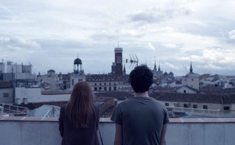 Estocolmo: una herida maquillada y una mutaciónromántica