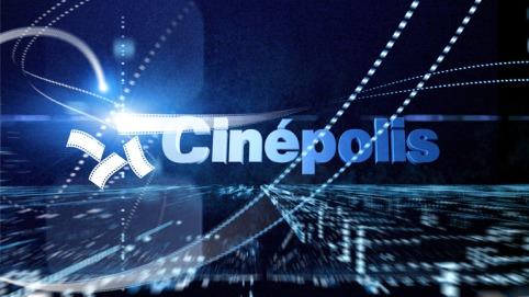 cinepolis_07_768