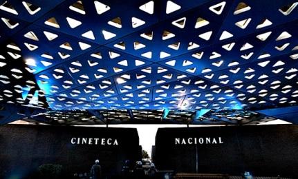 Cineteca1