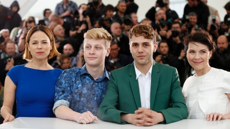 xavier-dolan-mommy-at-cannes