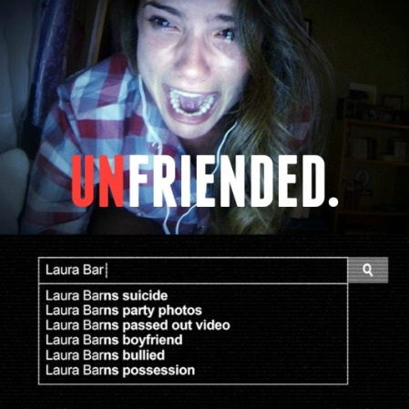 0-unfriended-4a