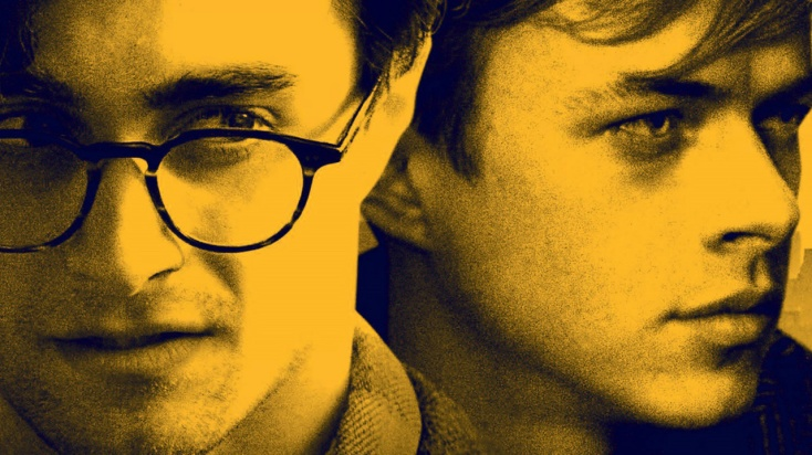 Kill-Your-Darlings-Poster-banner