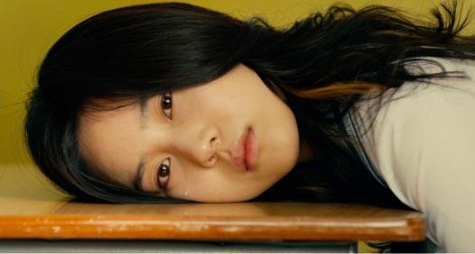 Han Gong-ju (Su-jin Lee, 2014)