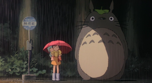 totoro_preview_05