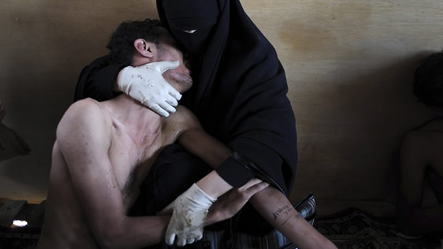 world-press-photo-2011-espana-yemen-samuel-aranda