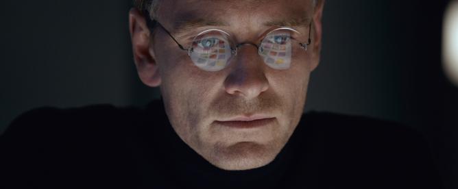 Steve-Jobs-Gallery-02