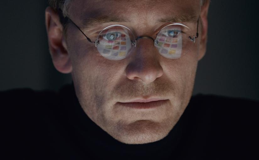 Steve Jobs, una revolución a todacosta