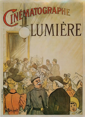 cinematographe-lumiere-b