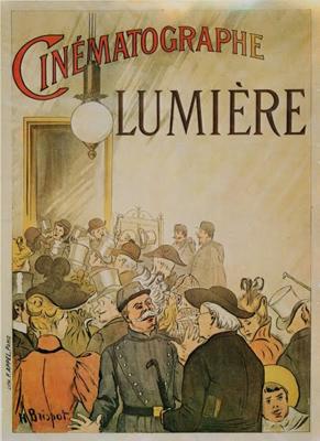 cinematographe-lumiere-b