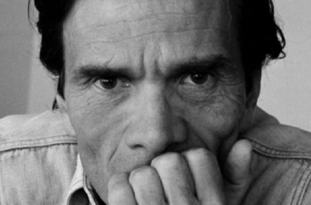 -..-IICManager-Upload-IMG--Santiago-201510272000Pasolini