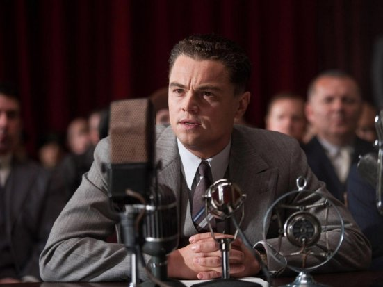 Best images 1152x864 J. Edgar Movie Edgar,Movie