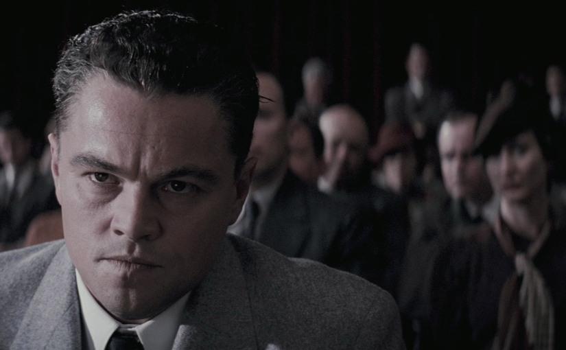 Cinco películas en las que Leonardo no es DiCaprio