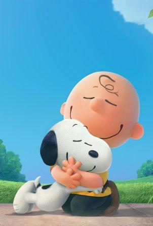 snoopy-charlie-brown-hug-m