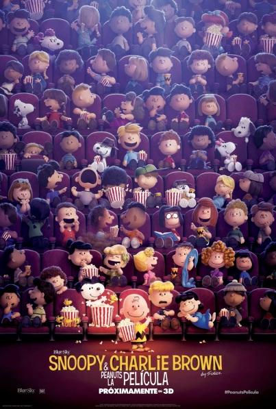 Snoopy_&_Charlie_Brown_