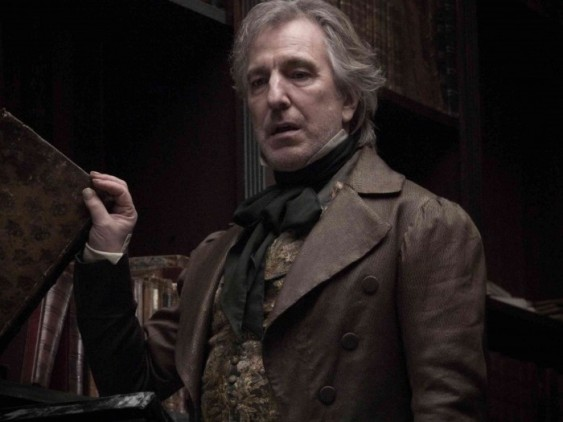 The-evil-Judge-Turpin-Alan-Rickman-in-Sweeney-Todd-The-Demon-Barber-of-Fleet-Street-Photo-Credit-Peter-Mountain.-2007-by-DreamWorks-LLC-and-Warner-Bros.-Entertainment-Inc.-All-Rights-Reserved-29-e1419712633436