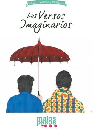 VERSOS IMAGINARIOS