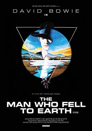 Man-Who-Fell-To-Earth-poster