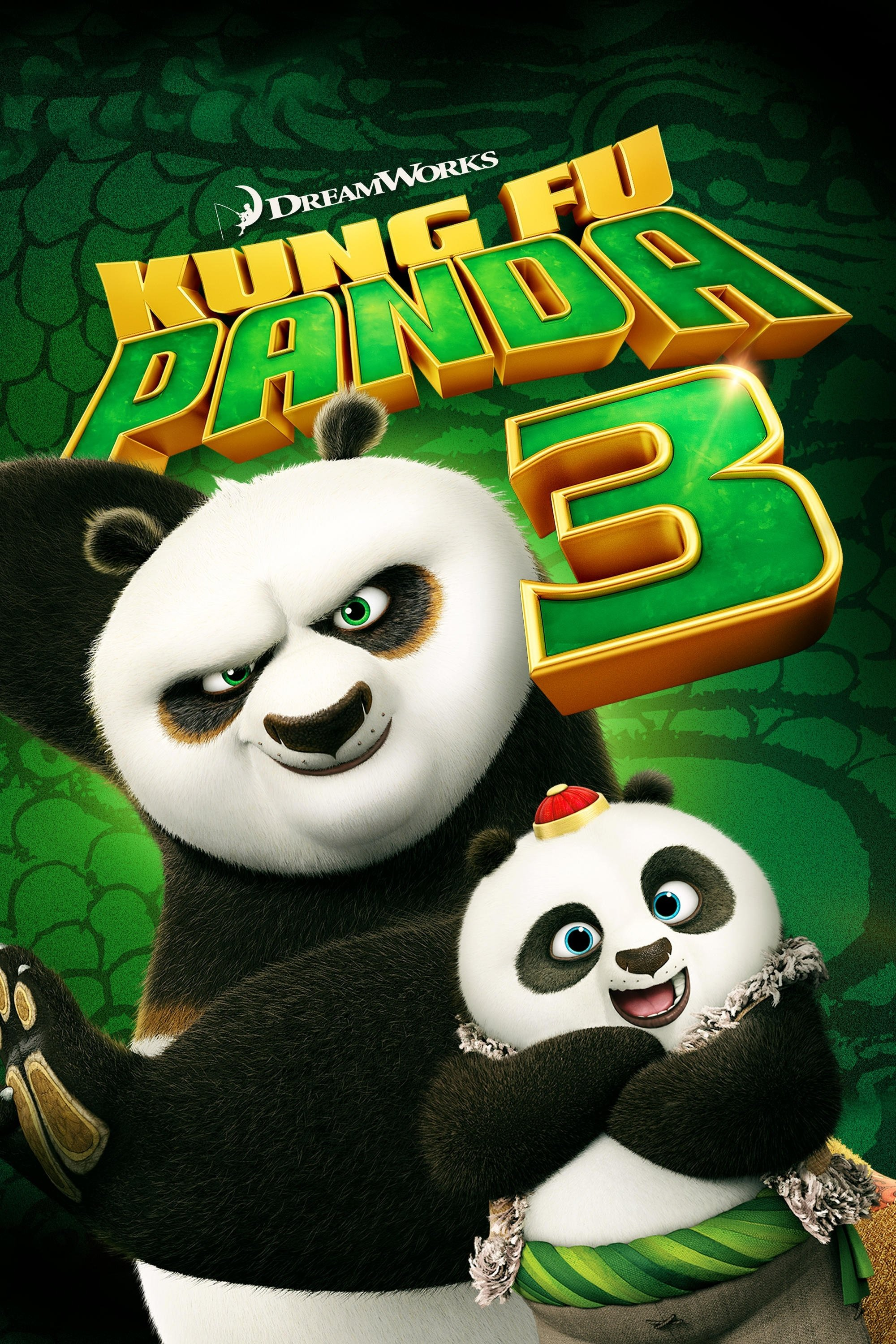 kung fu panda 3 2016 720p & 1080p brrip x264-loky [mega] – yourmovie