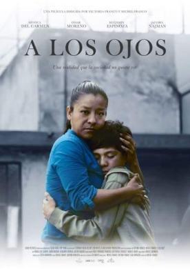 a_los_ojos_cartel