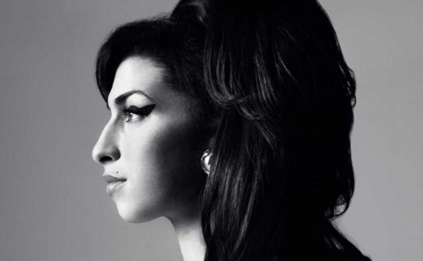 Amy: Botana trágica delmorbo