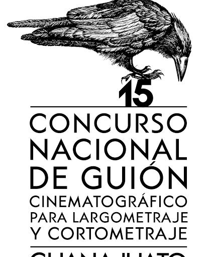 El Giff abre convocatoria para Concurso Nacional de GuiónCinematográfico