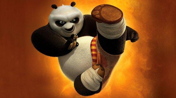 kung-fu-panda-2-51b4d5c3ba06e