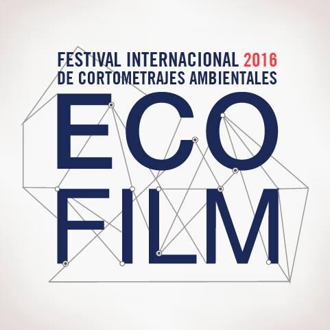 Cortometrajes, sustentabilidad y conservación, los protagonistas deEcofilm