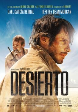 desierto-the-guilty-code