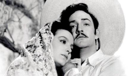 El-peñón-de-las-ánimas-1942-de-Miguel-Zacarías