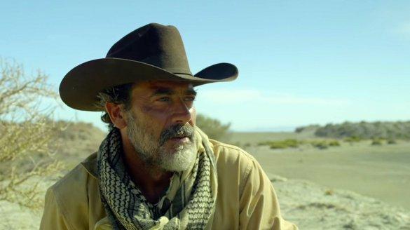 estrena-trailer-pelicula-desierto