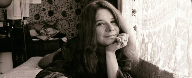 Janis-Joplin